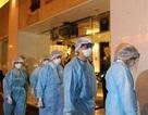 5 người Việt Nam phải cách ly, theo dõi tại Hồng Kông
